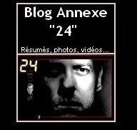 77026942859blogannexe24.jpg